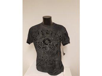 Archair t-shirt XL (helt ny med taggar) - Norrtälje - Archair t-shirt XL (helt ny med taggar) - Norrtälje
