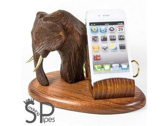 *Mammut* iphone / smartphone / mobiltelefon stand stå - Kharkiv - *Mammut* iphone / smartphone / mobiltelefon stand stå - Kharkiv