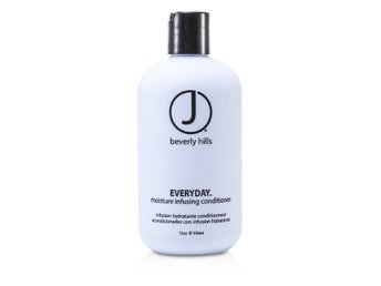 J Beverly Hills Everyday Moisture Infusing Conditioner 350ml