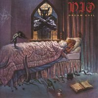 Dio: Dream evil 1987 (CD)