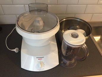 matberedare mixer och visp hush llsmaskiner. Black Bedroom Furniture Sets. Home Design Ideas
