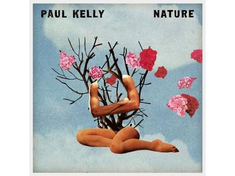 Kelly Paul: Nature (Vinyl LP)