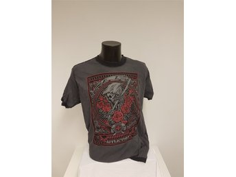 Affliction t-shirt XL - Norrtälje - Affliction t-shirt XL - Norrtälje