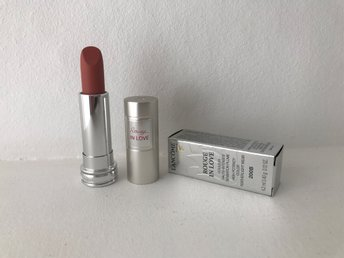 Lancome Rouge in Love Läppstift, Nr 200B, 4.2 ml