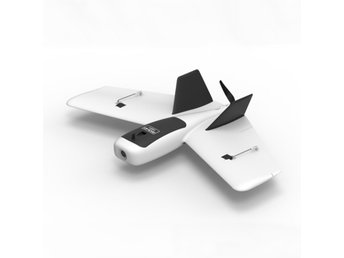 ZOHD Dart Sweepforward Wing 635mm Wingspan FPV EPP Racing...