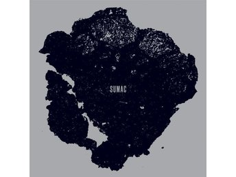 Sumac: What One Becomes (Vinyl LP)