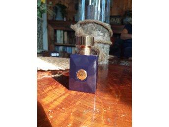 Björn Borg deo och parfym (355894619) ᐈ Köp på Tradera