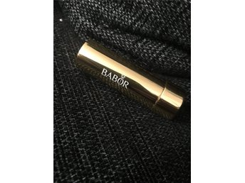 Babor - skinovage px intensifier lip repair balm