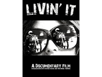 "Javascript är inaktiverat. - Brottby - ""Featuring Brian Darwas of Atomic Hot Rods. is the award-winning true-life story of the dual-engine Norton motorcycle dragster designed, built, and raced by TC Christenson and John Gregory of Sunset Motors. The documentary chronicles the Sunset  - Brottby"