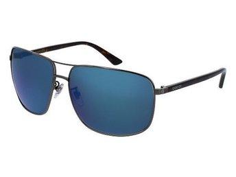 HD Wrap Around Solglasögon för ljuskänsliga sätts över dina