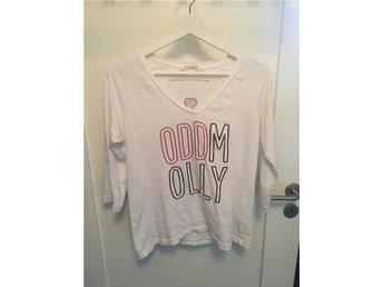 Odd molly tröja stl 0 - Strömstad - Odd molly tröja stl 0 - Strömstad