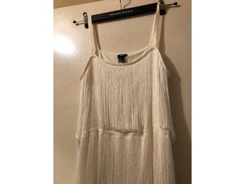 20 tals klänning tradera