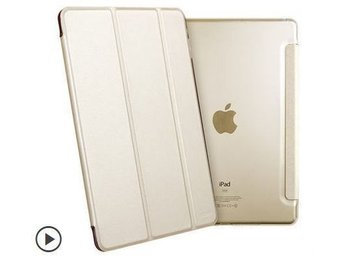 Ipad air 2 Protective Case