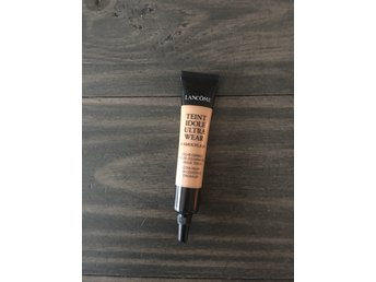 Lancôme Teint Idole Ultra Wear Camouflage High Coverage Concealer