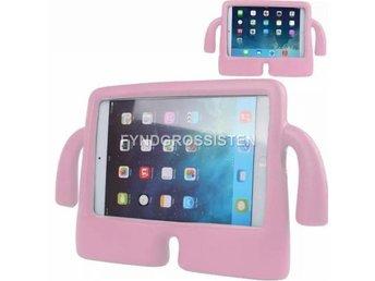 Ipad-ställ Ipadskal Ipad Skydd för Ipad Mini 2 Barnvänlig Rosa Fri Frakt Ny - Wuzhou Guangxi - Ipad-ställ Ipadskal Ipad Skydd för Ipad Mini 2 Barnvänlig Rosa Fri Frakt Ny - Wuzhou Guangxi