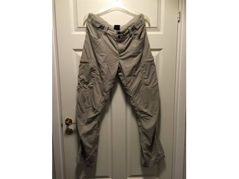 Norröna Womens Svalbard Mid Weight Pants