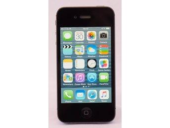 bästa pris iphone 6s 32gb