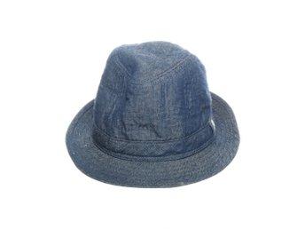 Hatt d71726d9ad513