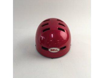 Bell a35fdac4940bb