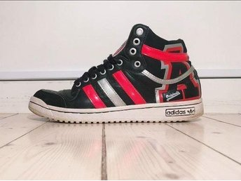 Adidas Originals Sneakers strl.40