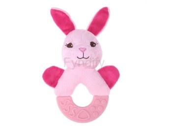 Pet Toy Rabbit