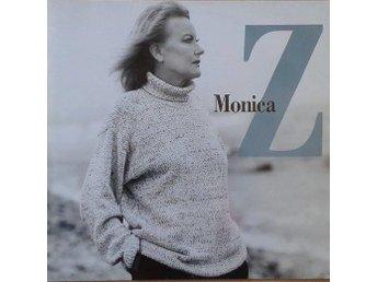 Monica Zetterlund? titel* Monica Z - Hägersten - Monica Zetterlund? titel* Monica Z - Hägersten