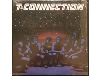 T-CONNECTION - S/T