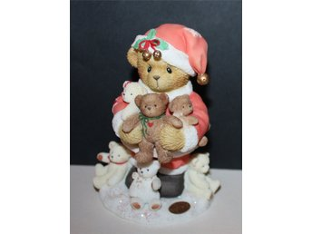 CHERISHED TEDDIES  #  STEWART  #