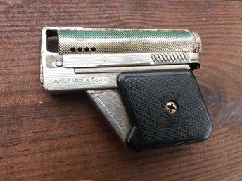 Vintage pistoltändare objekt/ IMCO 6900/Made in   (363655224