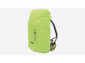 EXPED RAINCOVER M <40 Liter Regnskydd till ryggsäck Rek butikspris: 200 kr