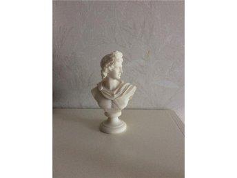 Apollo staty - Järfälla - Apollo staty - Järfälla