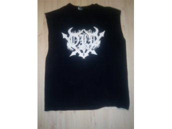 OLD-T-shirt-Officiel-Black/Trash Metal-Aura Noir,Darkthrone,Kreator