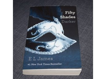 Fifty Shades Freed - EL James
