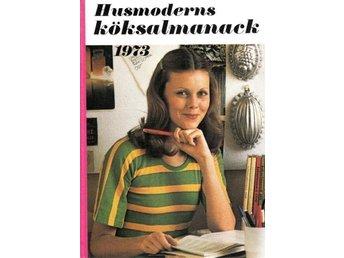 Bildresultat för köksalmanack 1973