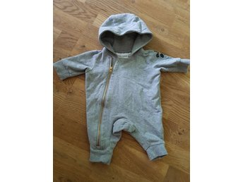 Mini rodini onsie newborn