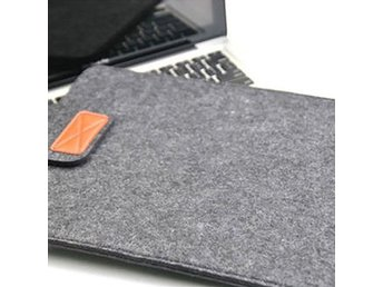 Laptop case Macbook Air 13""