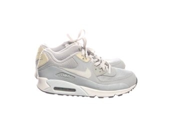 pretty nice 1cda6 46042 Nike, Sneakers, Strl  42,5, Air max, Grå