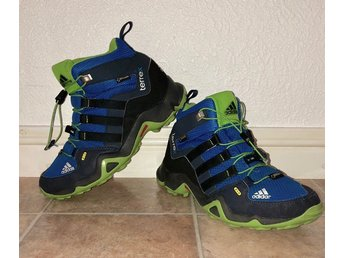 tex adidas tex skor adidas tex gore skor gore gore adidas