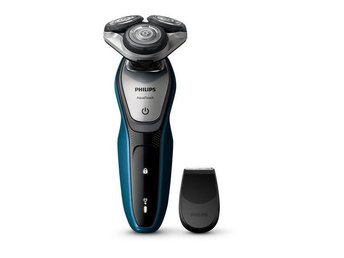 Rakapparat Philips S5420/06 AquaTouch