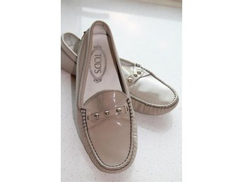 Tod`s loafers st 38