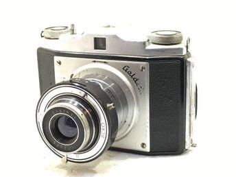 Kamera funkar perfekt - Stockhlom - Kamera funkar perfekt - Stockhlom