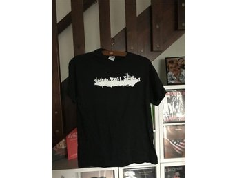 Screwball STHLM t-shirt (medium) (Punk Hardcore Metal)