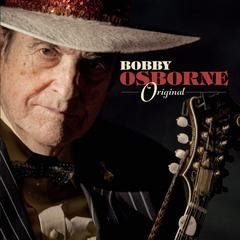 Osborne Bobby: Original (CD)