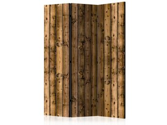 Rumsavdelare - Country Cottage Room Dividers 135x172