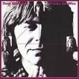 Dave Edmunds - Tracks On Wax 4 - LP