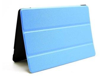 Cover Case Asus ZenPad S 8.0 (Z580CA) (Ljusblå) - Tibro / Swish 0723000491 - Cover Case Asus ZenPad S 8.0 (Z580CA) (Ljusblå) - Tibro / Swish 0723000491
