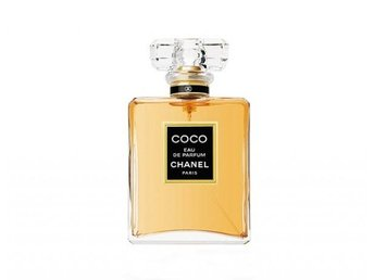 Chanel: Chanel Coco EdP 50ml