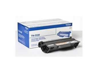 Toner Brother TN-3380 8000sid