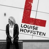 Hoffsten Louise: L 2015 (Digi) (CD)