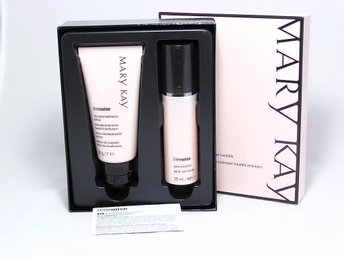 MARY KAY. Microdermabrasion Set
